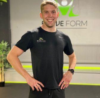 Emil - Active Form 2